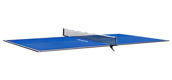 Harvil Table Tennis Conversion Top