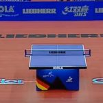 What is Ping Pong or Table Tennis?