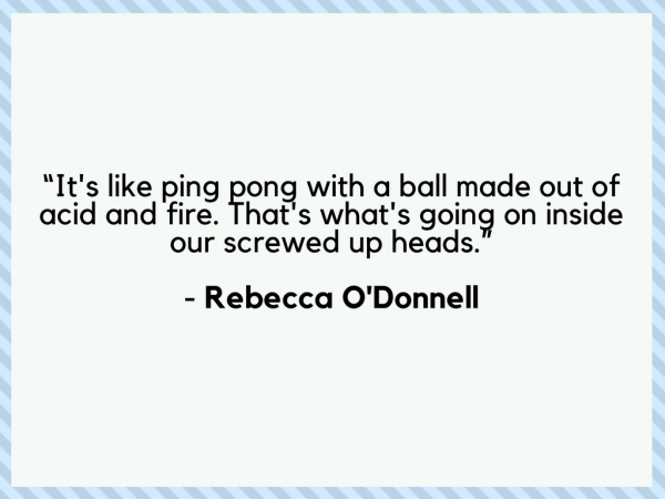 table tennis quote 9