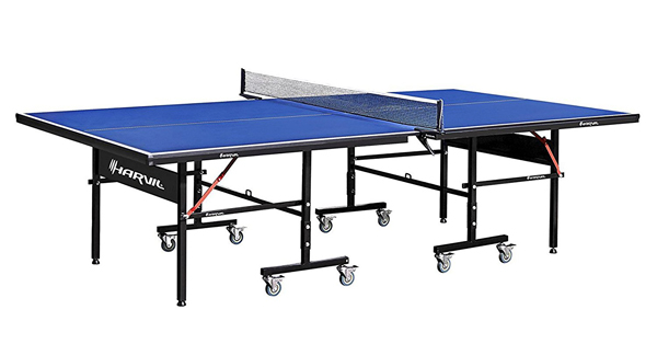 Harvil I table tennis table