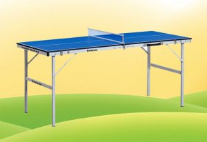 harvil 60 inches table