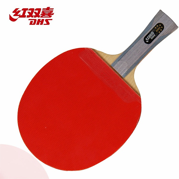 DHS Table TEnnis