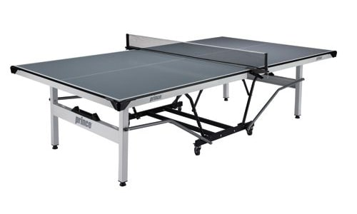 Prince 6800 indoor table tennis table