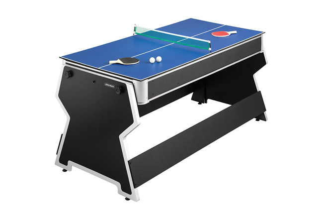 Harvard 3-in-1 tables