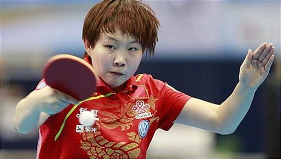 Zhu Yu Ling